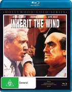 Inherit the Wind , Florence Eldridge
