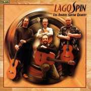 Lagq: Spin (CD) at Kmart.com