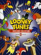 Looney Tunes: Spotlight Collection, Vol. 6 (DVD) at Kmart.com