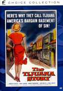 TIJUANA STORY (DVD) at Sears.com