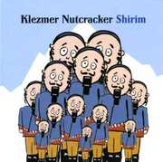 Klezmer Nutcracker (CD) at Kmart.com