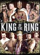 WWE: The Best of King of the Ring (DVD) at Kmart.com