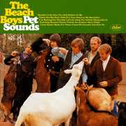 Pet Sounds Pure Audio , Mike Love