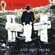 rg smith and the Horse Machine (CD) at Sears.com