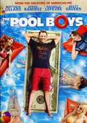 Pool Boys (DVD) at Sears.com