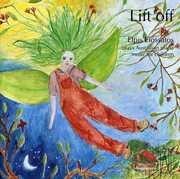 Lift Off: Australian Piano Music for Children (CD) at Kmart.com