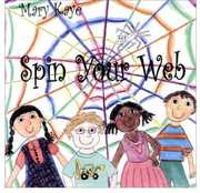 Spin Your Web (CD) at Kmart.com