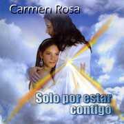 Solo Por Estar Contigo (CD) at Kmart.com