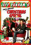 Jeff Dunham's Very Special Christmas Special (DVD) at Sears.com
