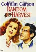 Random Harvest (1942) [Import]