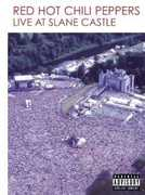 Red Hot Chili Peppers: Live at Slane Castle (DVD) at Sears.com