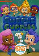 Bubble Guppies: Bubble Puppy (DVD) at Kmart.com