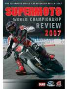 Supermoto World Championship Review 2007 (DVD) at Kmart.com