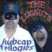 Hubcap Trilogies (CD) at Sears.com