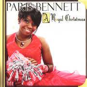 Royal Christmas (CD) at Kmart.com
