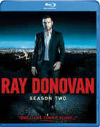 Ray Donovan: Second Season , Jon Voight