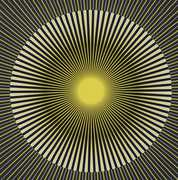"It's Full of Blinding Light (12"" Single / Vinyl) at Kmart.com"