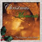 Christmas Moments (CD) at Kmart.com