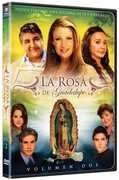 Rosa de Guadalupe, Vol. 2 (DVD) at Sears.com
