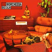 Big Calm (180 gram) , Morcheeba