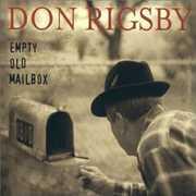 Empty Old Mailbox (CD) at Kmart.com