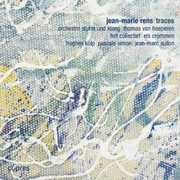 Jean-Marie Rens: Traces (CD) at Sears.com