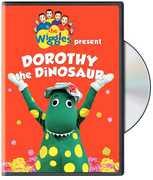 Dorothy the Dinosaur's Memory Book (DVD) at Kmart.com