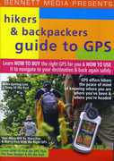Hikers & Backpackers Guide to GPS (DVD) at Kmart.com