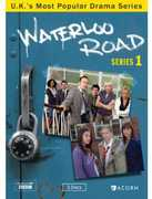 Waterloo Road: Series 1 (DVD) at Kmart.com