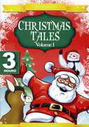 CHRISTMAS CLASSIC CARTOONS (DVD) at Kmart.com