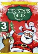 Christmas Classic Cartoons (DVD) at Kmart.com