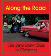 The Days Draw Close to Christmas (CD) at Kmart.com