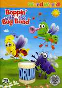 Word World: Boppin with the Bug Band