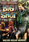High School Big Shot (DVD) at Kmart.com