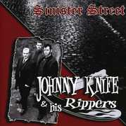 Sinister Street (CD) at Kmart.com