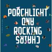 Porchlight & Rocking Chairs (CD)