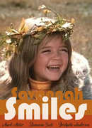 Savannah Smiles (DVD) at Sears.com