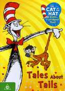 Cat in the Hat: Tales About Tails (CD) at Kmart.com