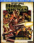 Hobo With a Shotgun (Blu-Ray + Digital Copy) at Kmart.com
