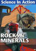 Science in Action: Rocks and Minerals (DVD) at Sears.com