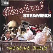 Treasure Chest (CD) at Kmart.com