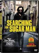 Searching for Sugar Man , Craig Bartholomew-Strydom