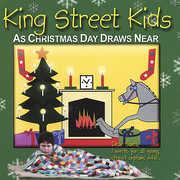 As Christmas Day Draws Near (CD) at Kmart.com