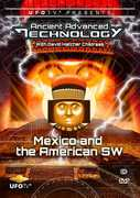 ANCIENT ADVANCED TECHNOLOGY IN MEXICO & AMERICAN (DVD) at Kmart.com