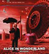 ALICE IN WONDERLAND (CD) at Kmart.com