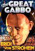 Great Gabbo , Erich Von Stroheim
