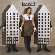Paper City (CD) at Sears.com