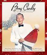 Television Specials Volume Two: Christmas Specials (DVD) at Sears.com