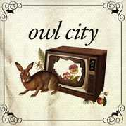 "OWL CITY RECORD STORE DAY (7"" Single / Vinyl) at Sears.com"