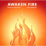 Awaken Fire Mantras for Agni Hotra (CD) at Kmart.com